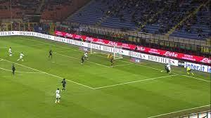 Inter - Sampdoria 1-0 - Highlights - Giornata 09 - Serie A TIM 2014/15 -  YouTube