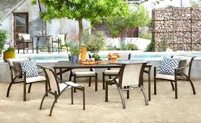 rooms to go patio furniture. Rooms To Go Patio Furniture Remarkable Dining Chair Unique Modern Round Outdoor Table Room O