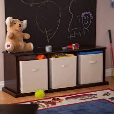 Toy Storage Ideas For Living Room Varnished Dark Design With Modern And  Collection Stylish Unique And ...