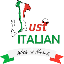 Just Italian