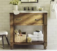 simple rustic bathroom designs. Remarkable Simple Rustic Bathroom Vanity With Sink Charming Inspiration 25 Best Ideas About Designs M