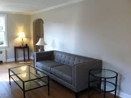 Long Narrow Living Room Decorating Long Living Room Lacavedesoyecom