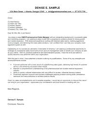 Inside Sales Resume Sample Free For Professional Cover Letter