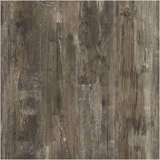 stainmaster vinyl floors elegant 40 l and stick vinyl floor tile concept images of stainmaster vinyl