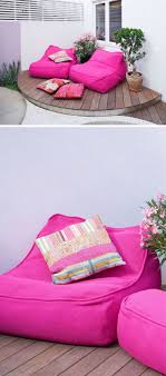Best 25+ Pink outdoor furniture ideas on Pinterest   Diy projects ...