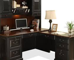 u shaped desk office depot. Desk:Modern Desk With Hutch Modern L Shaped Beautiful U Executive Office Depot