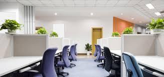 office interior design company. Contemporary Interior Office Interior Design U0026 Fit Out Dubai In Company O