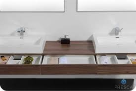 modern double sink bathroom vanities. Simple White Bathroom Vanities Modern Vanity For Bathrooms Double Sink