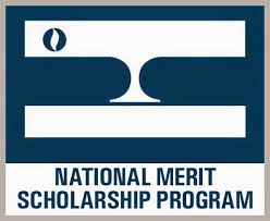 eight horry county students are national merit semifinalists merit
