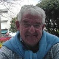 Jerry Cohen Wednesday June 12 2019, death notice, Obituaries, Necrology