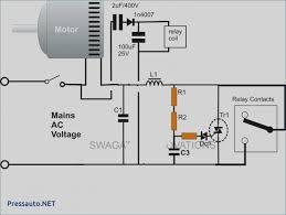 nema 14 50r wiring diagram best nema 14 50p wiring diagram 50 outlet nema 14-50p wiring diagram at Nema 14 50p Wiring Diagram