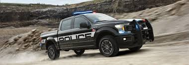 2018 ford 350. fine ford with 2018 ford 350