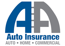 aainsuranceorlando home company services auto insurance