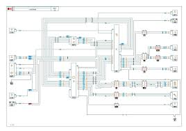 renault megane window wiring diagram electrical diagrams fuse box wiring diagrams diagram yer data today renault megane