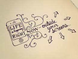 wallpaper quotes life. Fine Life 1280x800  Inside Wallpaper Quotes Life 0