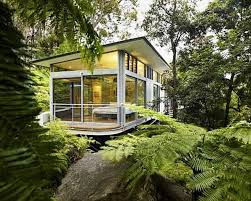 Small Picture modern shed designs australia Modern House