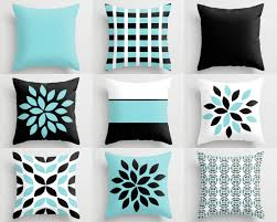 Etsy Throw Pillows Styles Designer Pillows Etsy Etsy Pillows Throw Pillow Cases