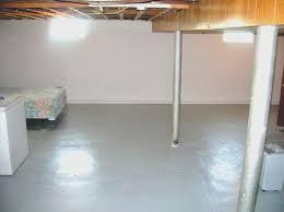 Rustoleum Floor Paint Colors Sofa Cope