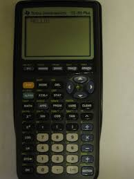 introduction quadratic formula for the ti 83 and 84