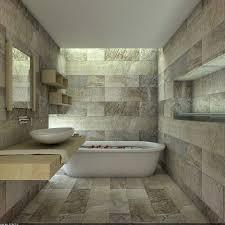 Badezimmer Aus Weißem Marmor Fußboden Classic Schwarz Rustikal Eisen