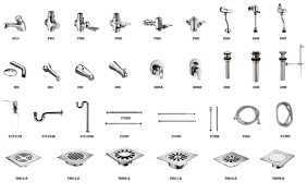 sanitary ware for kitchen faucet mixer
