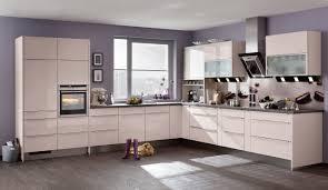 Küche Wandfarbe Ta y ta y
