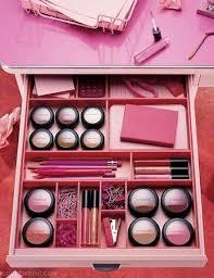 mac makeup y pink mac organize organization organizing organization ideas being organized organization images mac makeup