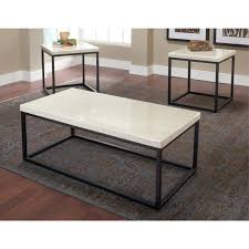 coffee tables ideas faux marble top table design 48 with regard to idea 13