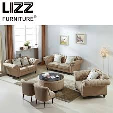 fabric sectional sofas. Classic Sofa Loveseat Chair Fabric Sectional Set Living Room Furniture Modern Scandinavian Canape Office Sofas