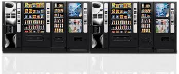 All Star Vending Machine Fascinating Energy Efficient Vending Machines Approved For 48 Star Rated Buildings