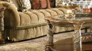 Michael Amini Living Room Furniture Excellent Ideas Aico Dining