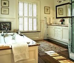 bathroom area rugs amazing bathroom area rugs for bathroom area rugs enthralling small narrow master bathroom