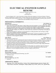 Mechanical Engineering Resume Templates Welder Experience Certificate Format Doc Best Of Mechanical 66