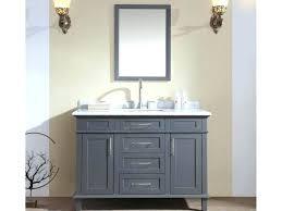 narrow depth bathroom vanities. Lovely Narrow Depth Bathroom Vanity Or Large Size Of 3 . Vanities