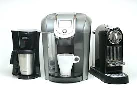 personal coffee makers best personal cup coffee maker top coffee makers 4 cup personal coffee maker personal coffee makers