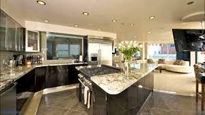 Nice Kitchen Designs Photo Hydjorg Amazing Nice Kitchen Designs Photo