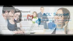 customer service phone number for aol mail aol toll 1 844 customer service phone number for aol mail aol toll 1 844 810 5715