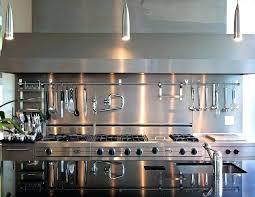 range hood reviews 2016. Fine Reviews Quietest Range Hood Quiet Hoods Reviews Patina  Stainless Steel Kitchen Contemporary With Inside Range Hood Reviews 2016 I