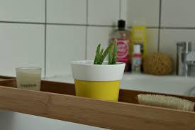 bathroom refresh: interiors a bathroom refresh bath shelf interiors a bathroom refresh