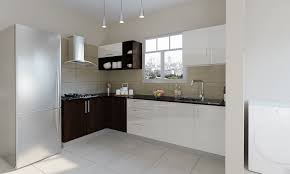 Indian Modular Kitchen Design L Shape Kitchen Uncategorized Hlkt0000021 Pdp Image Readymade