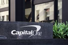 Capital One Venture Card Mileage Chart 18 Faqs About The Capital One Venture Card Value Perks