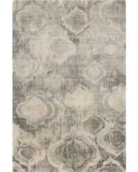 watercolor area rug. Watercolor Area Rug, 2\u0027x3\u0027 Rug R
