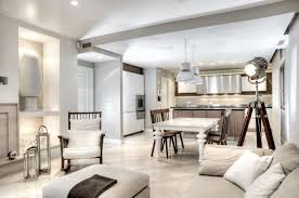 luxury homes interior design. Related Posts Luxury Homes Interior Design O
