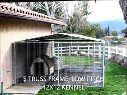 diy outdoor dog kennel diy outdoor dog kennel flooring diy outdoor dog kennel cover
