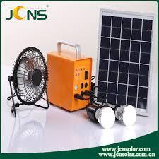 Energy Saving Mini Project Solar Home Lighting System Portable Solar Home Lighting System Project
