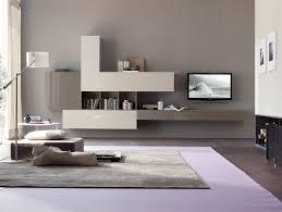 Tv Cabinets For Living Room Indian Living Room Tv Unit Designs Nomadiceuphoriacom