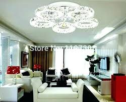 small chandeliers for living room small room chandelier creative chandelier for small living room wonderful modern small chandeliers for living room