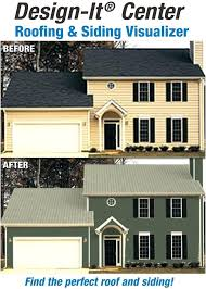 metal roofing at menards metal roofing at a luxury best steel roofing and siding images by metal roofing at menards