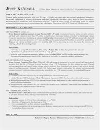 Free 54 Restaurant Resume Templates Free Download Free Download
