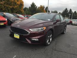 2018 ford fusion sport.  sport 2018 ford fusion sport sedan on ford fusion sport